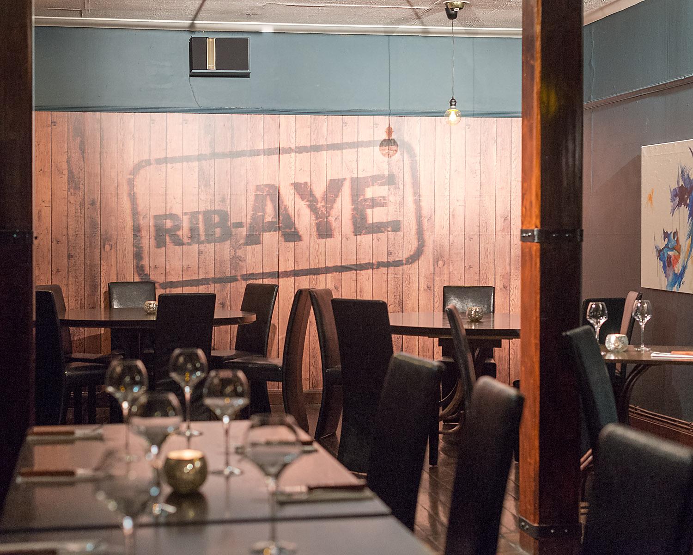Rib Aye steak press night_002.jpg