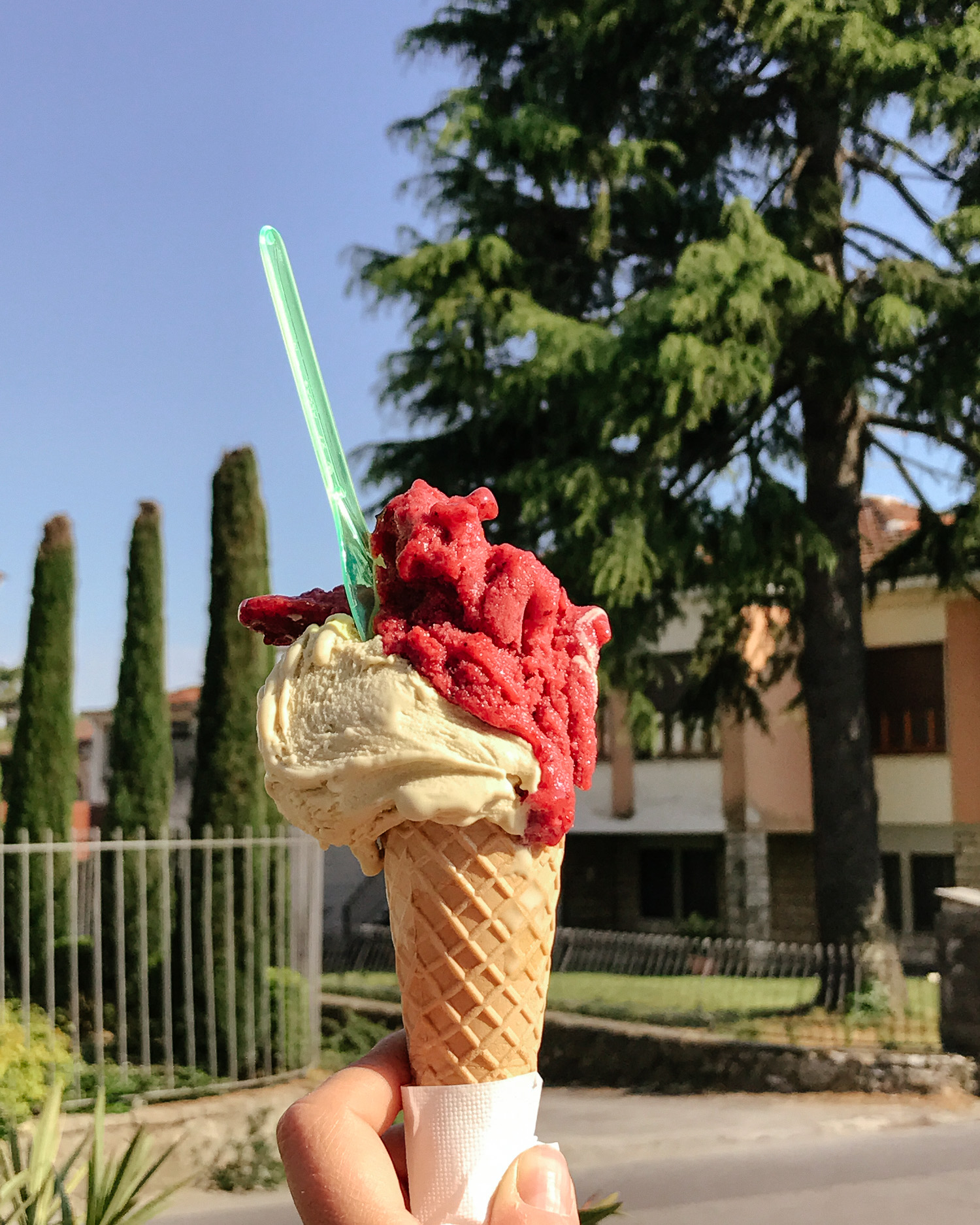 Tuscany blog post_web_11.jpg