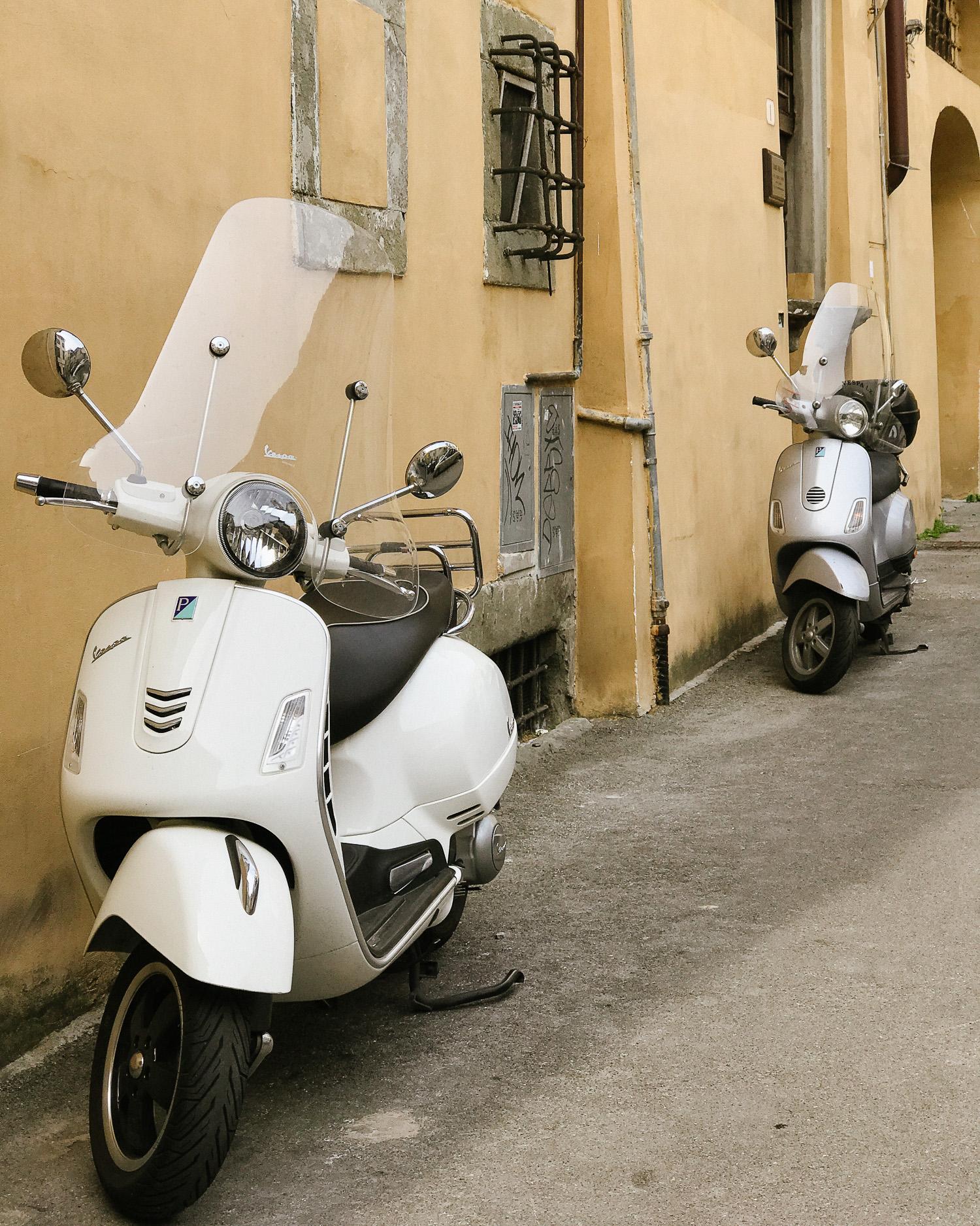 Tuscany blog post_web_7.jpg