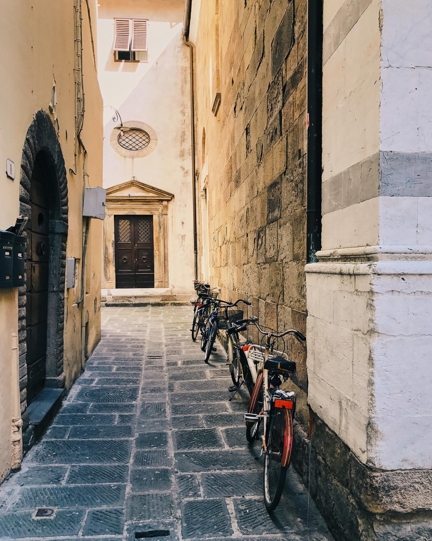 Tuscany blog post_web_10.jpg