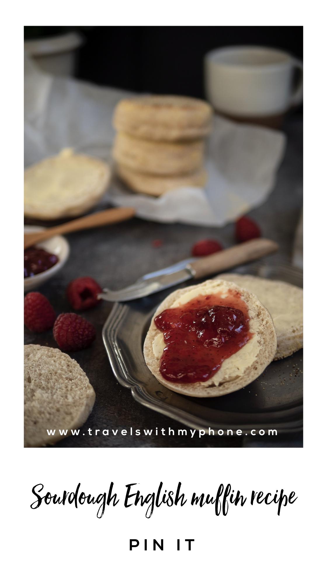 Sourdough muffins recipe.jpg