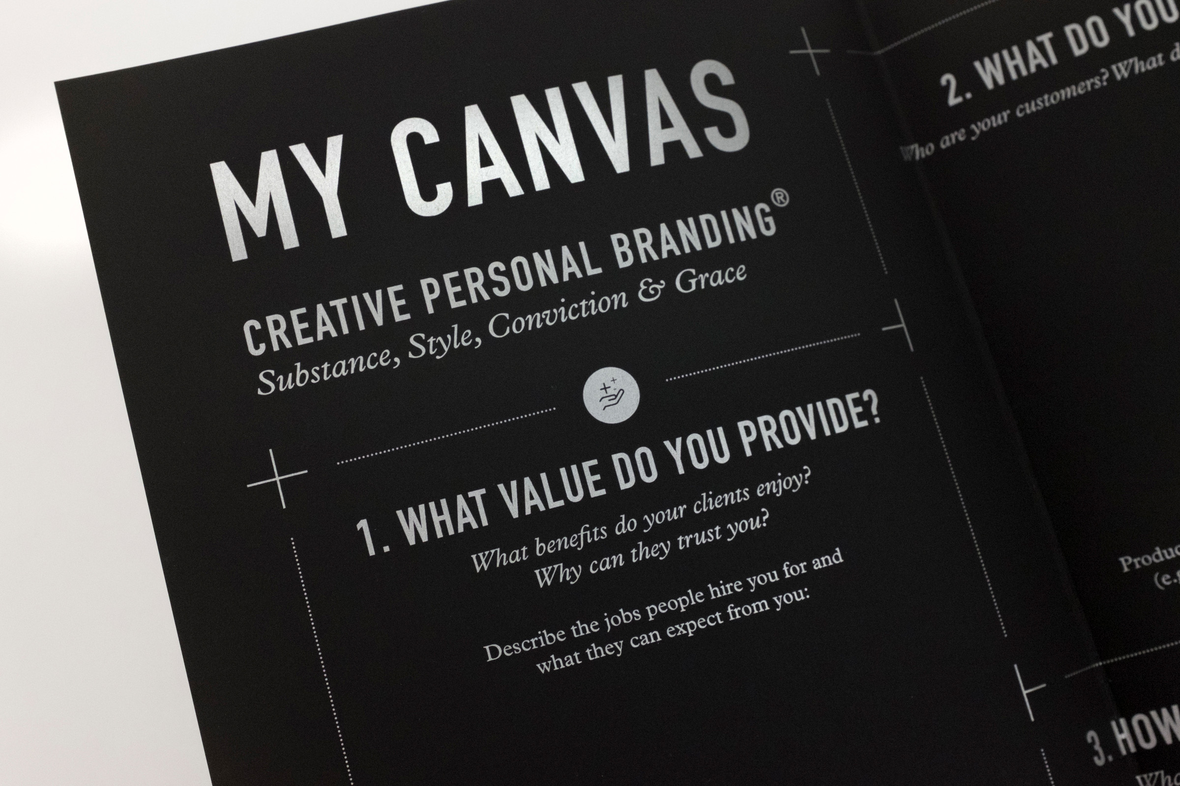 Creative_Personal_Branding_Canvas_5.jpg