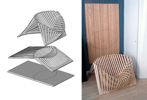 flat-folding-wood-chair.jpg