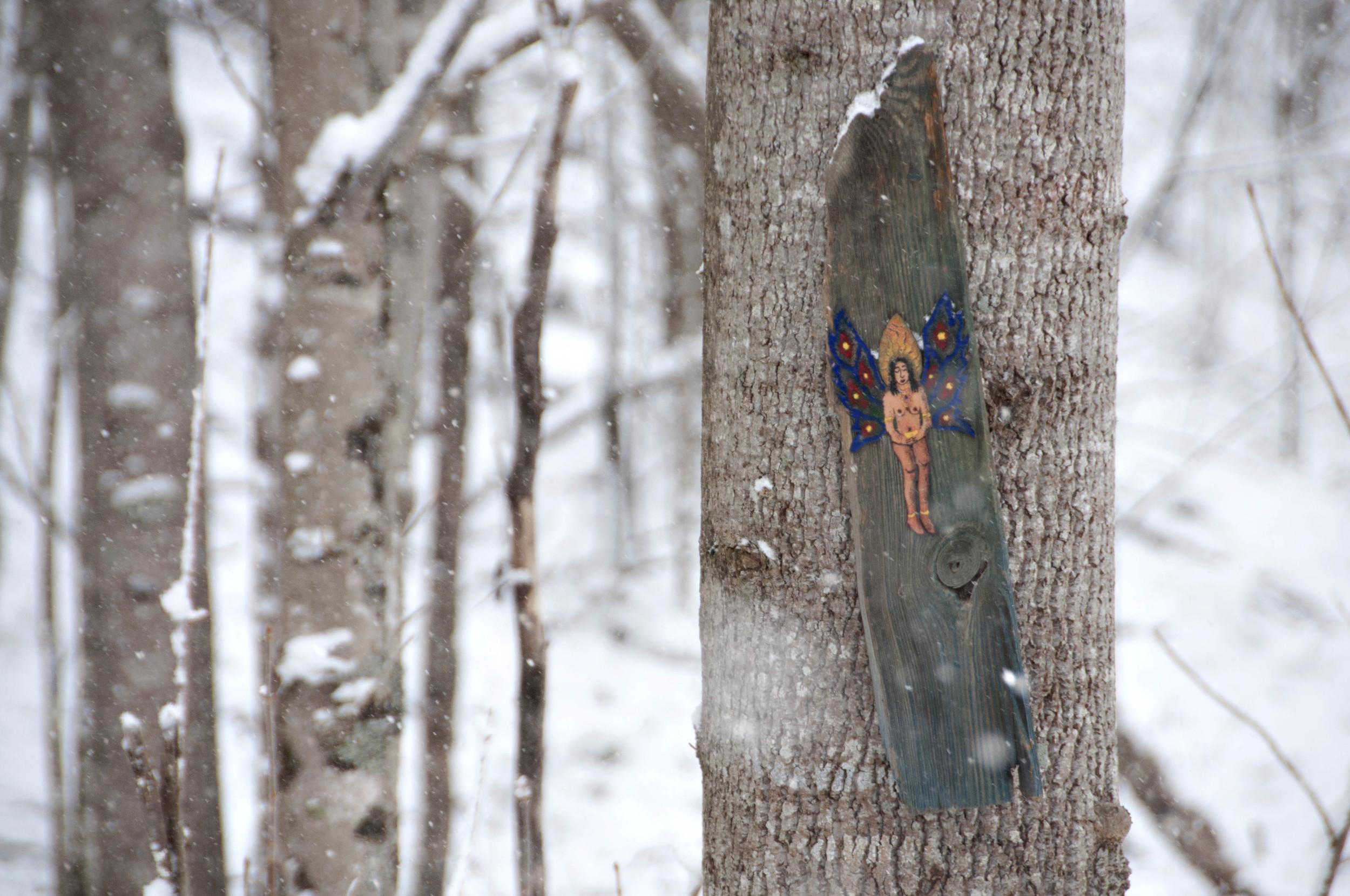 frosty fairy.jpg
