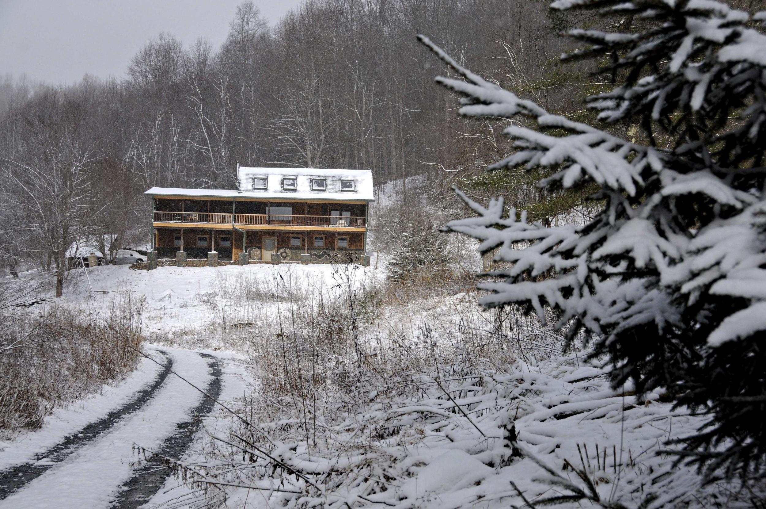 front winter.jpg