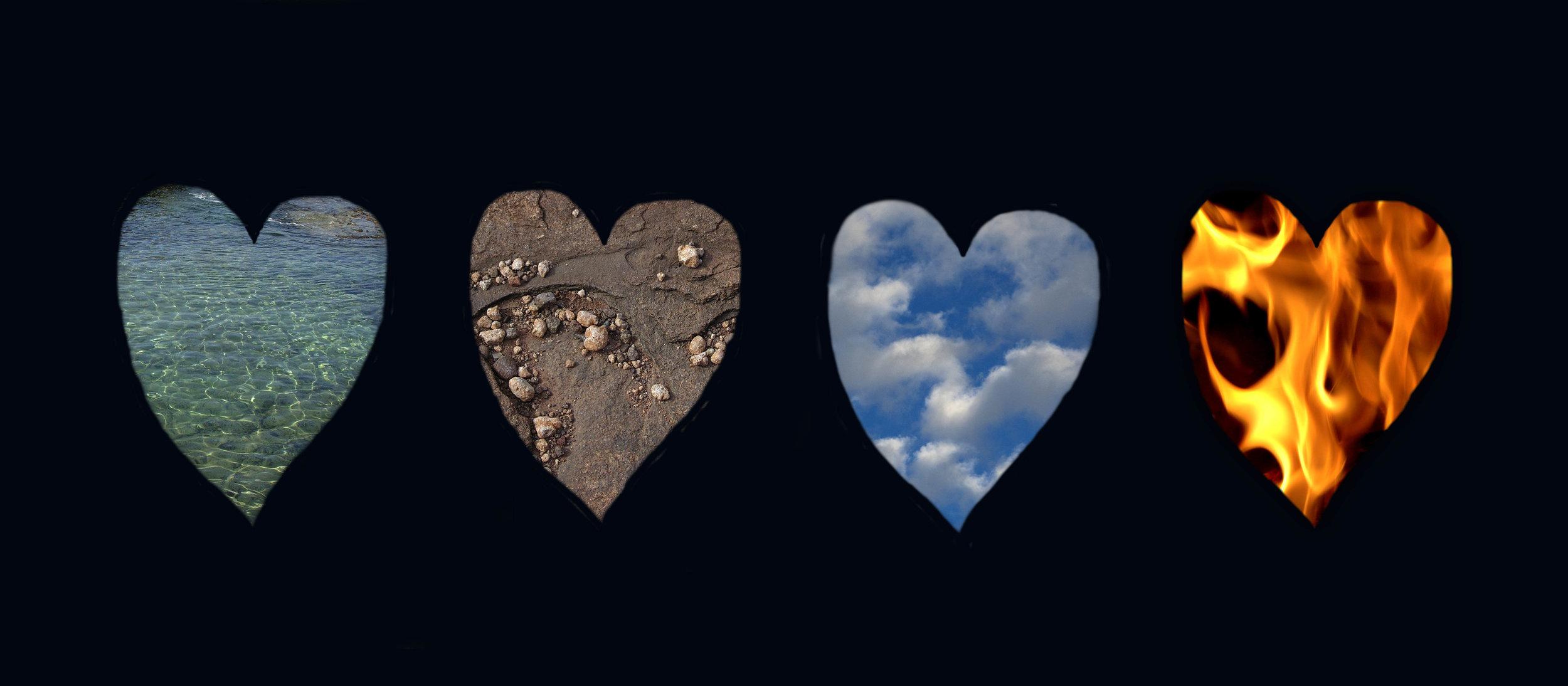 elemental love.jpg