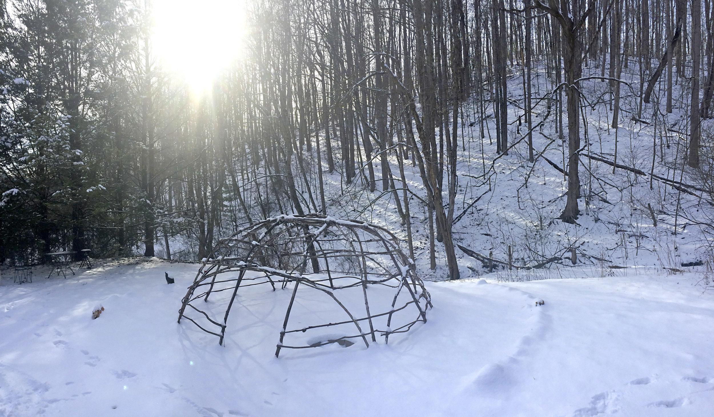 snow lodge.jpg