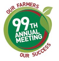 CT-FARM-MEETING-LOGO-2018-FINAL_Layout-1.png