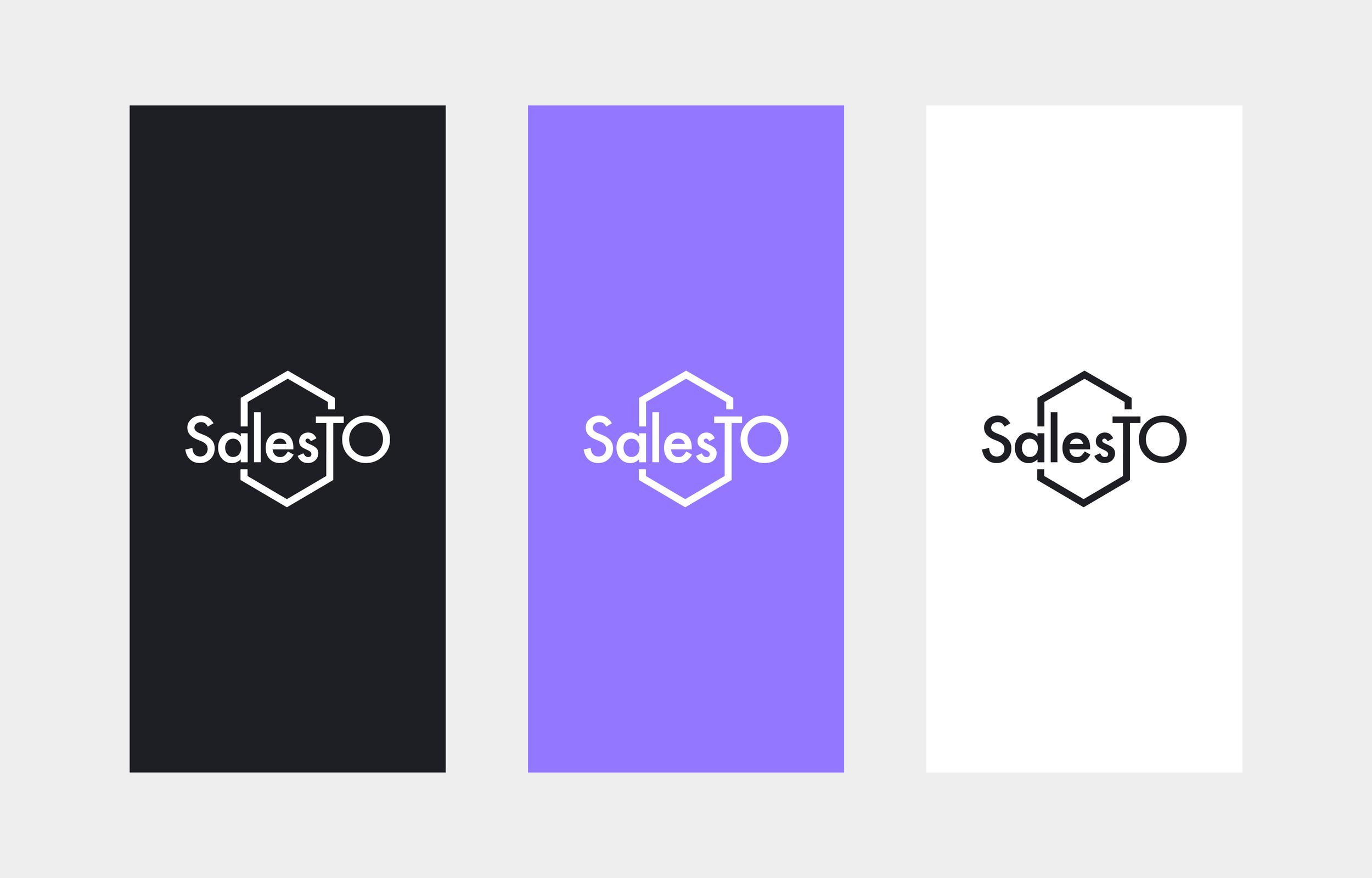 SalesTO-04.png