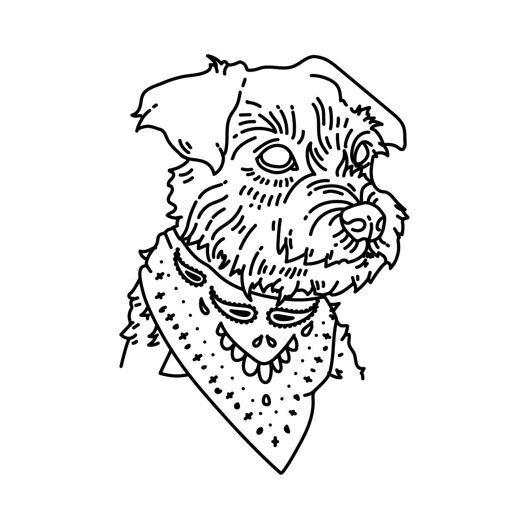 Doodles-10.png