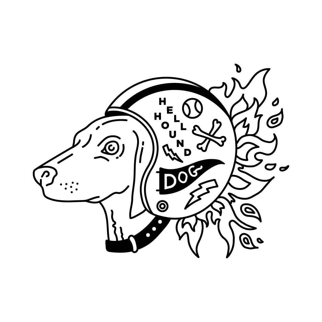 Doodles-14.png
