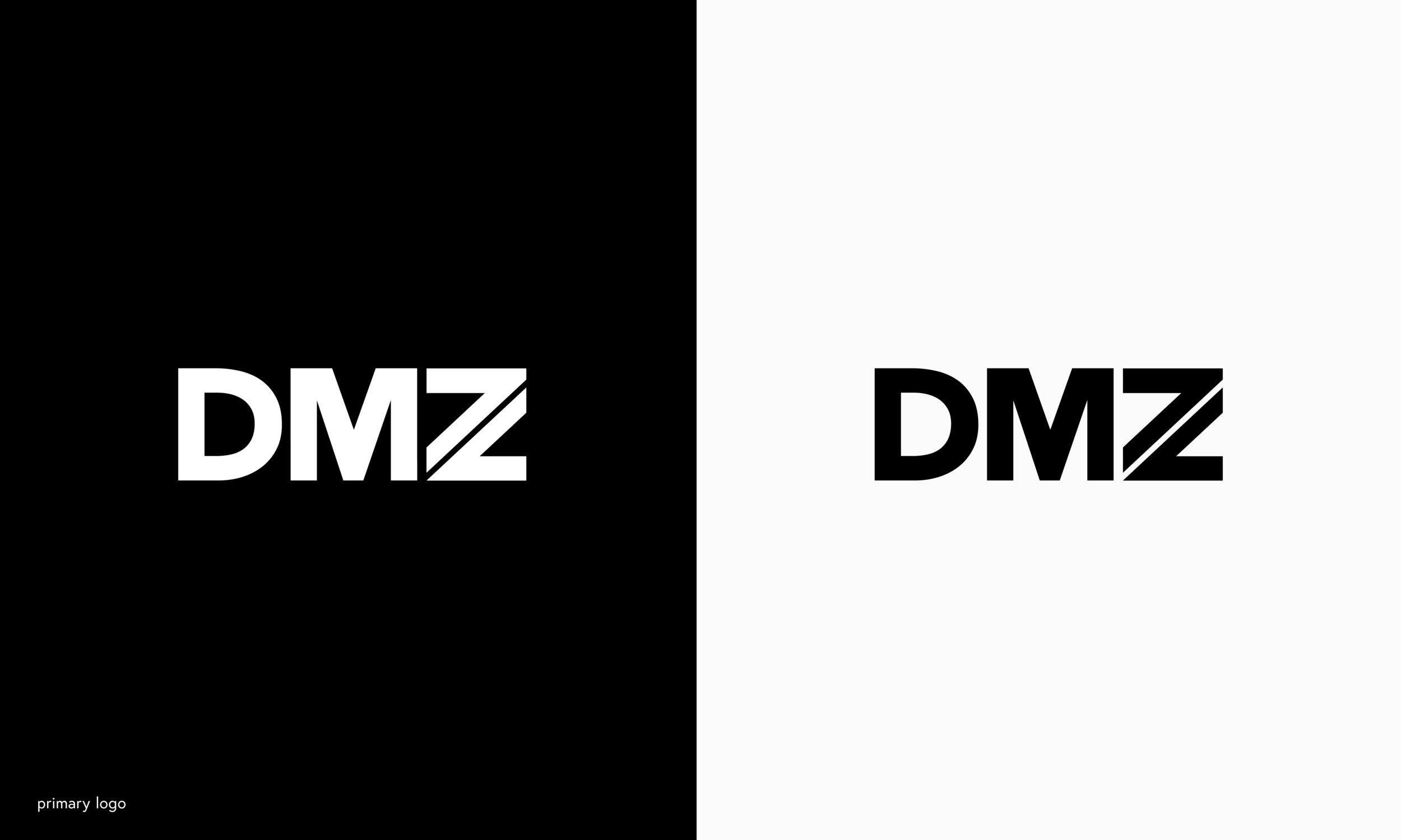DMZ-02.png