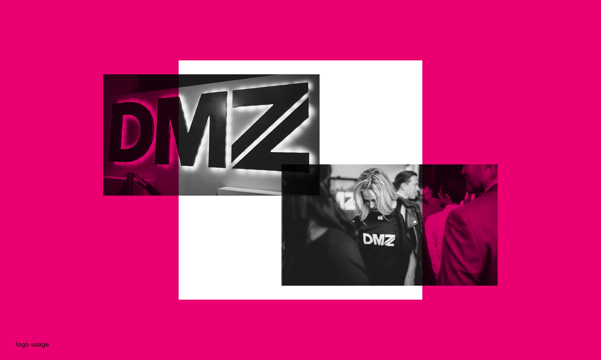 DMZ-04.png