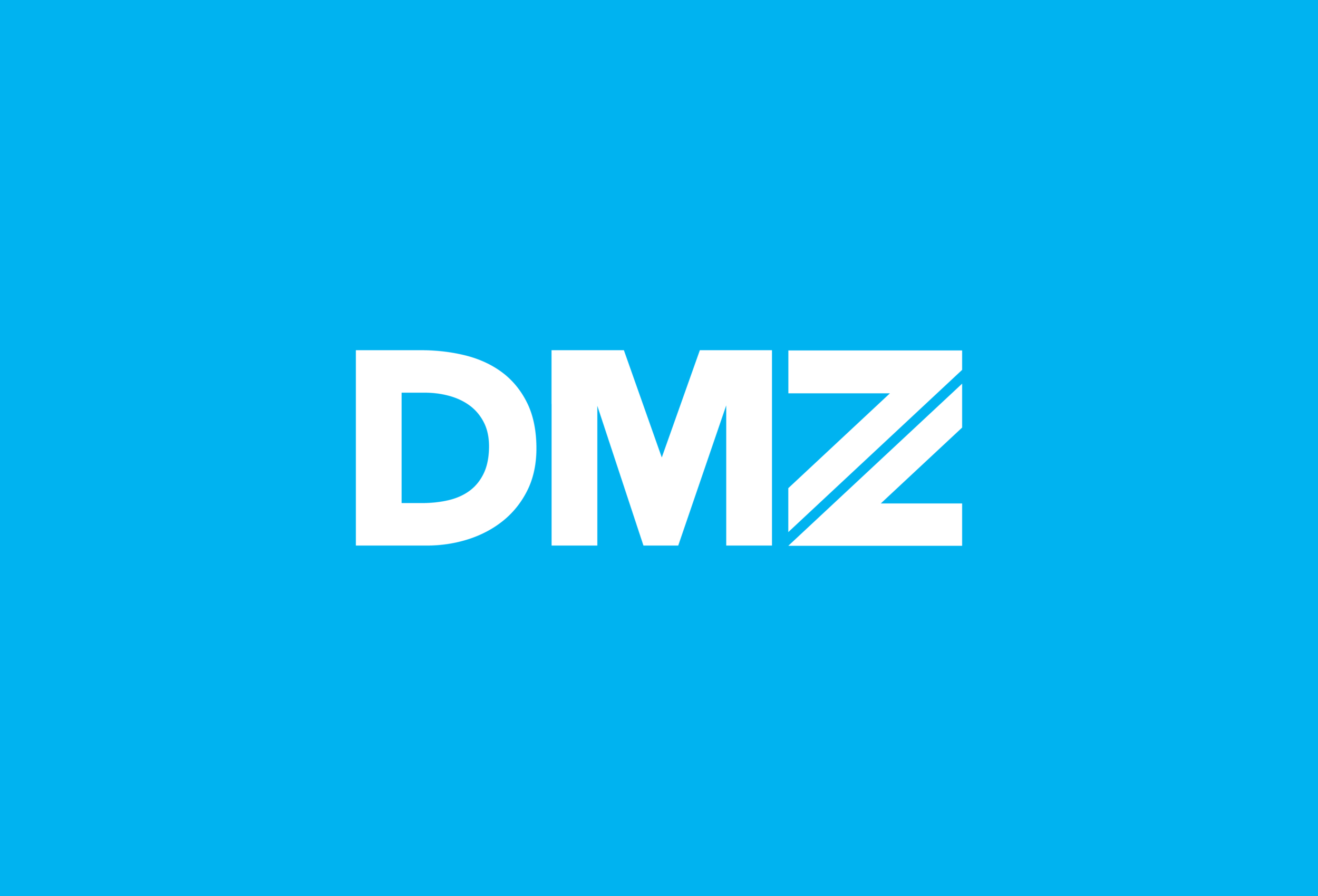DMZ-01.png