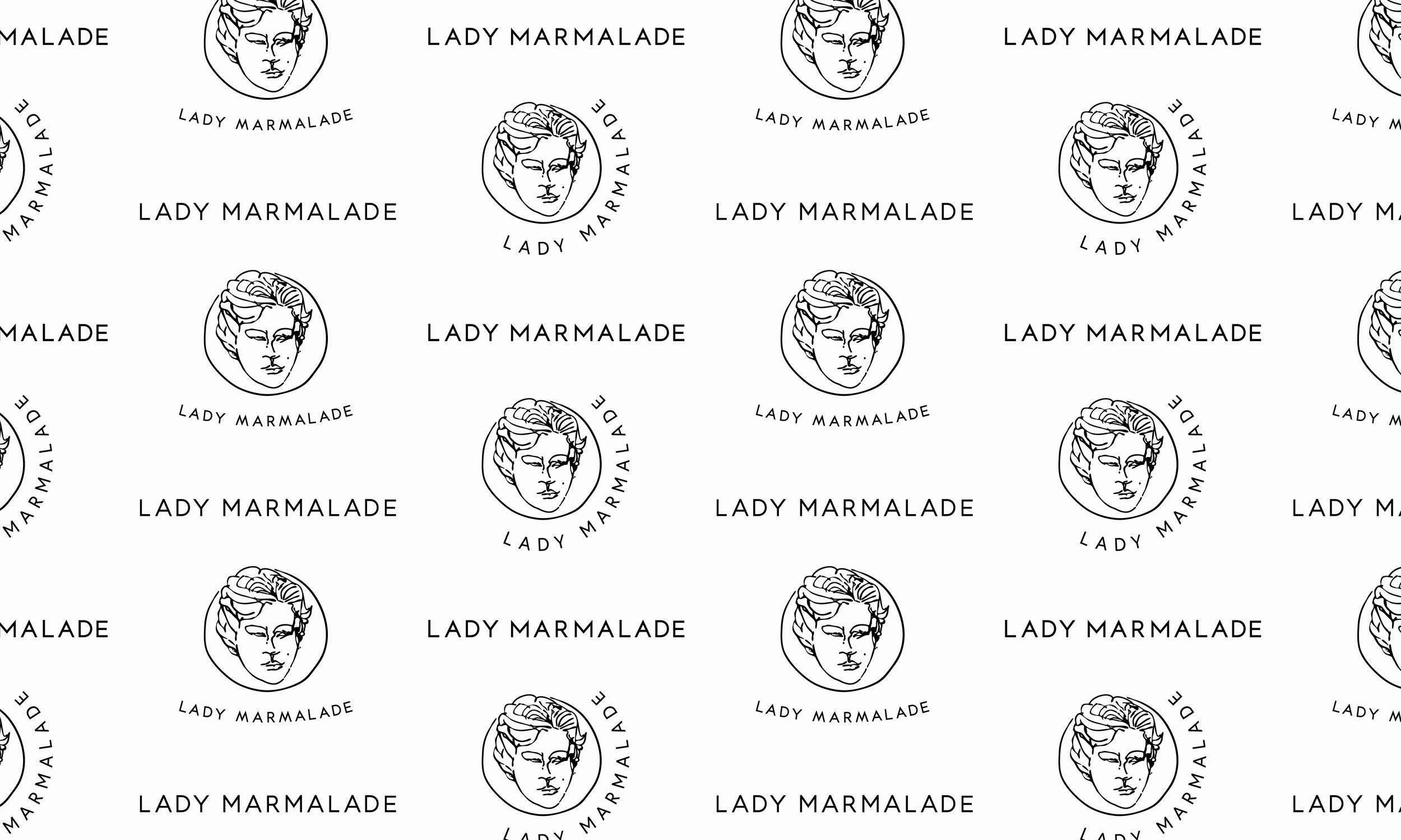 LadyMarmaladeBranding-05.png