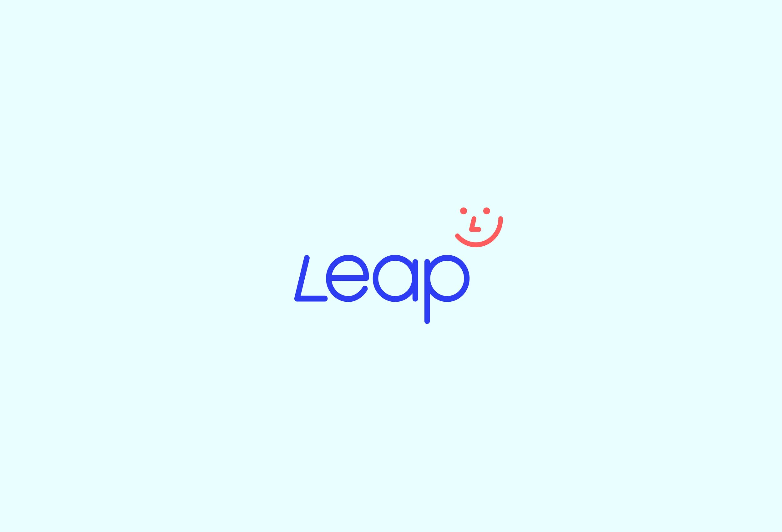 leap-01.png