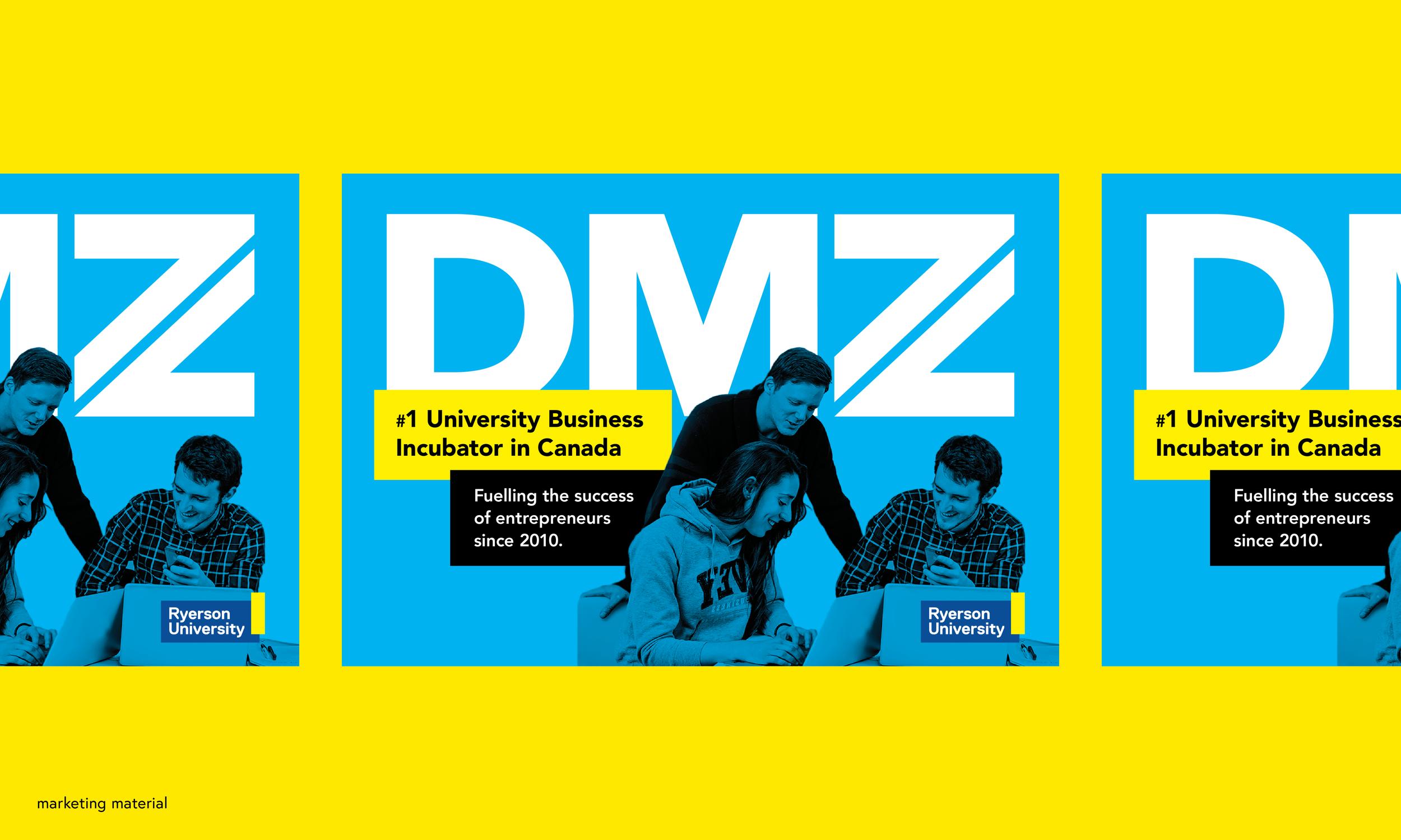 DMZ-03.png