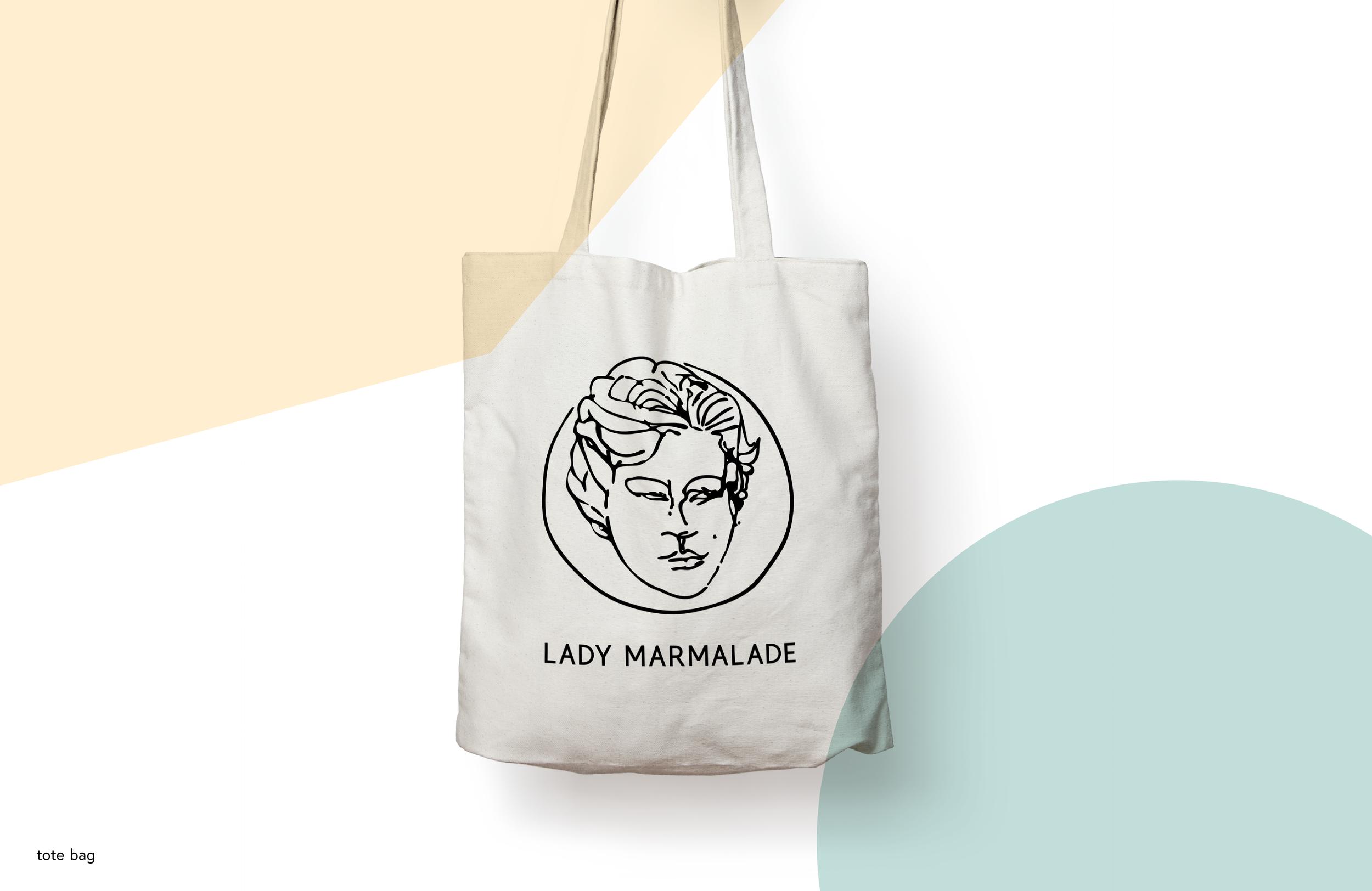 LadyMarmaladeBranding-08.png
