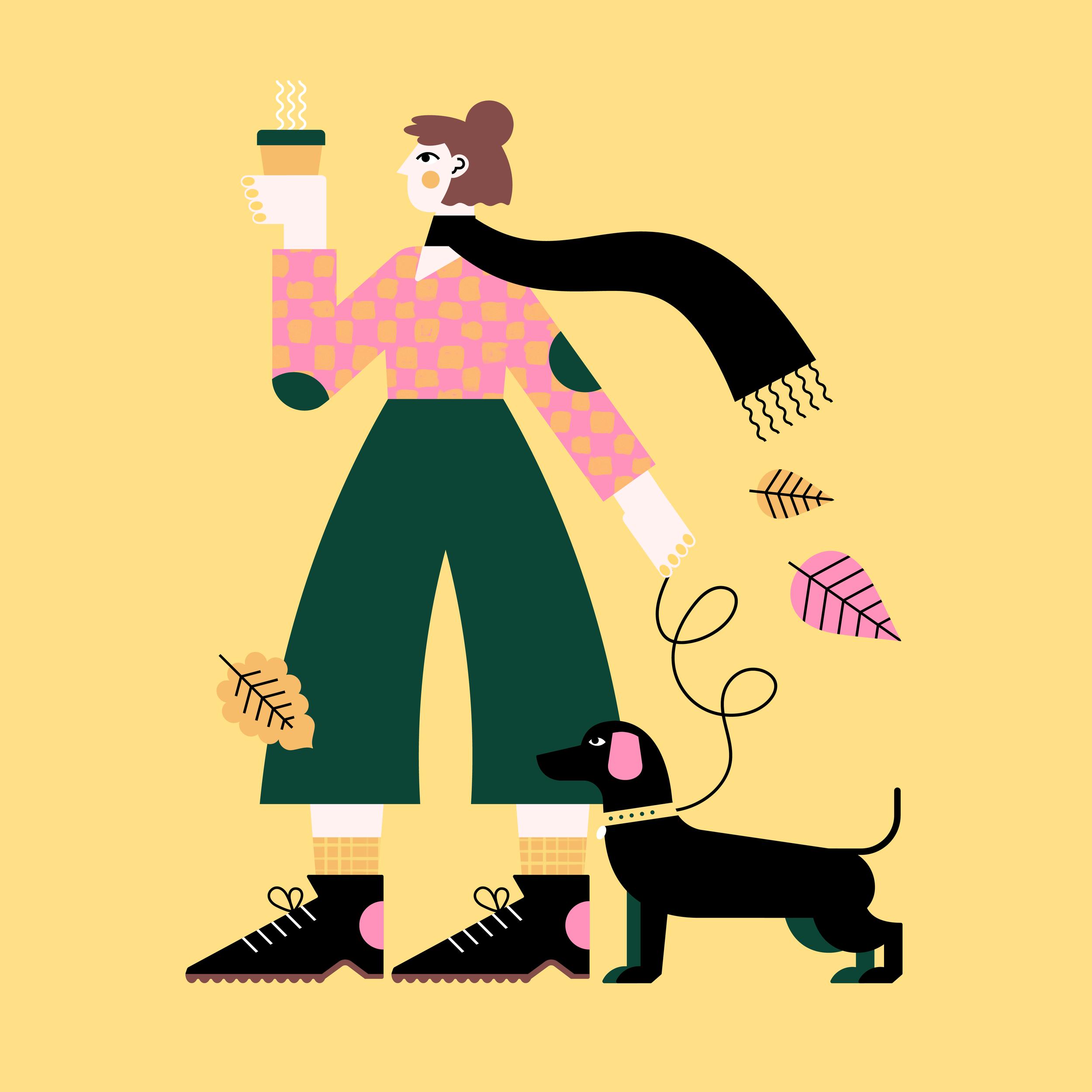 illustration33-01.png
