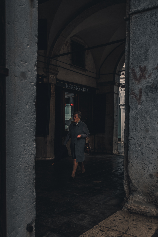 DSCF1077-Venezia.jpg