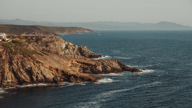 DSCF3302-Sardegna 2019.jpg