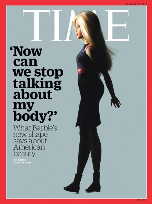 http://www.dazeddigital.com/fashion/article/29548/1/new-body-positive-barbie-lands-the-cover-of-time-magazine