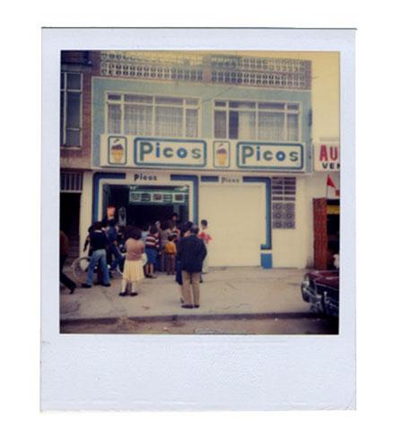 Picos 2.jpg