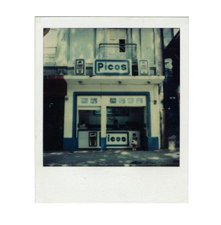 Picos 5.jpg