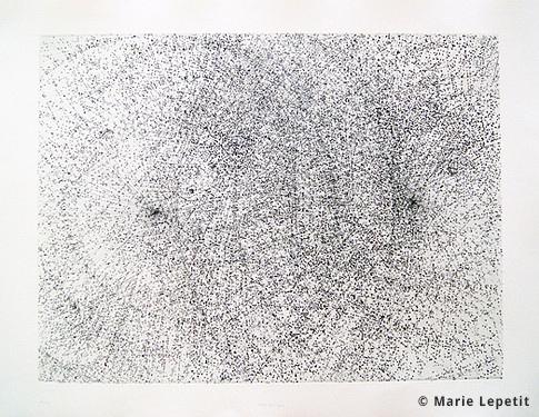 Marie Lepetit 4.jpg