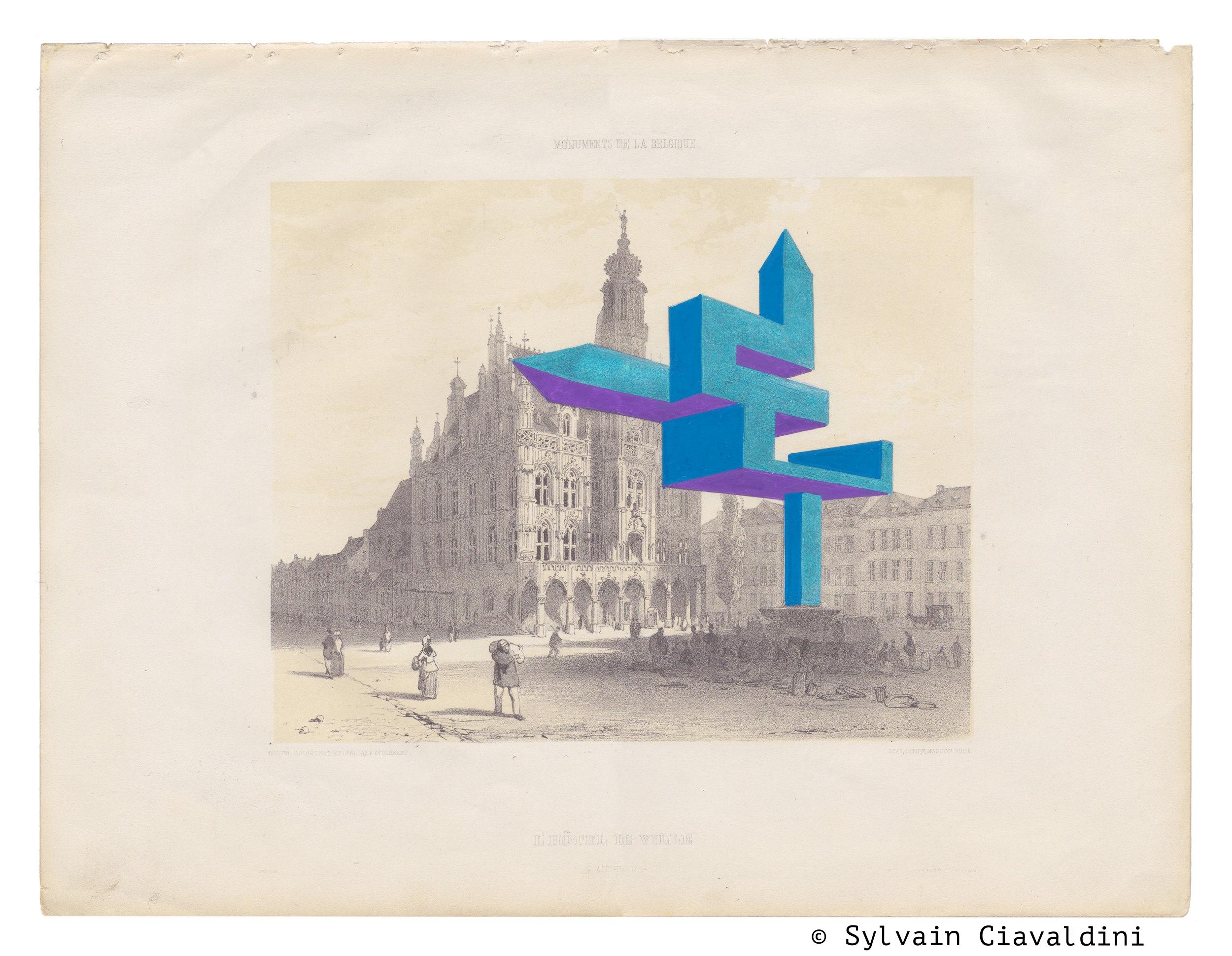 Sylvain-Ciavaldini-2_web.jpg