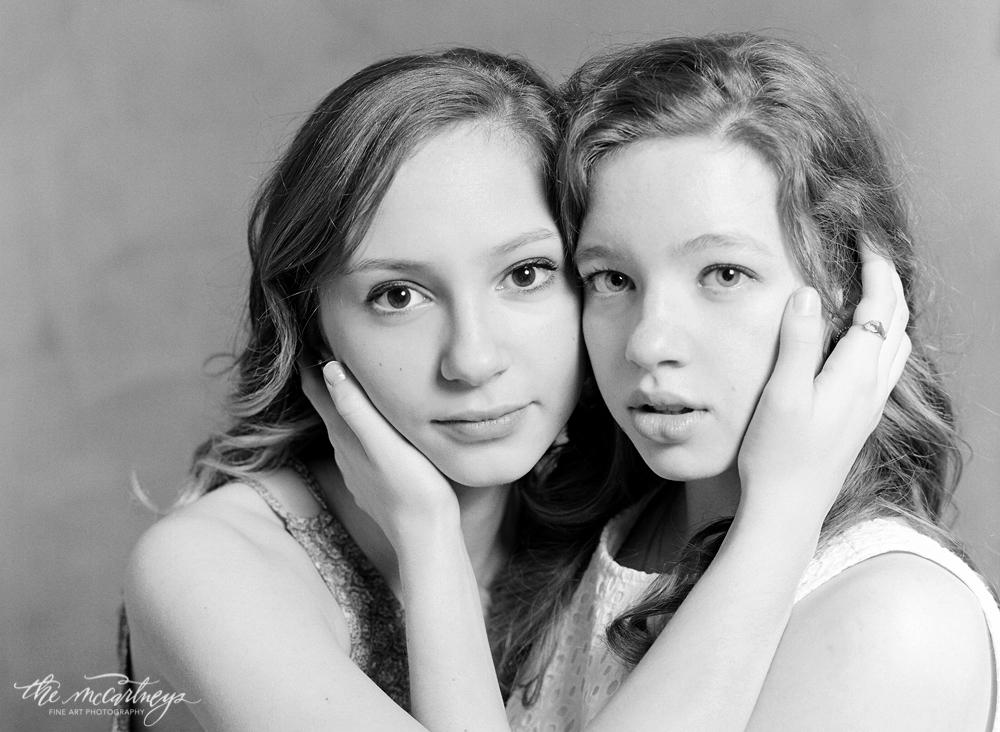 Senior_Portraits_Wausau_WI_013.jpg
