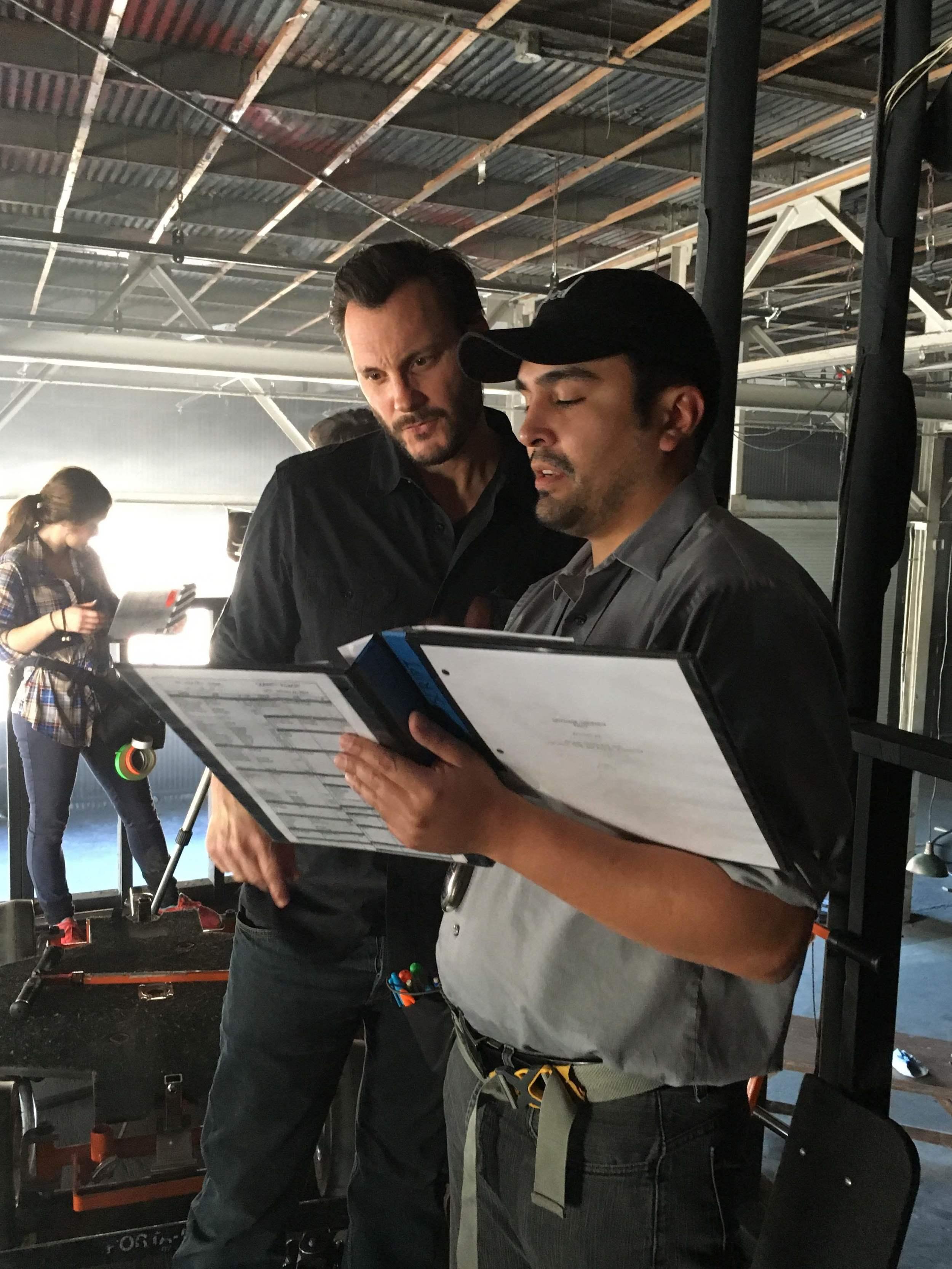 director-mark-gantt-on-set-intricate-vengeance.jpg