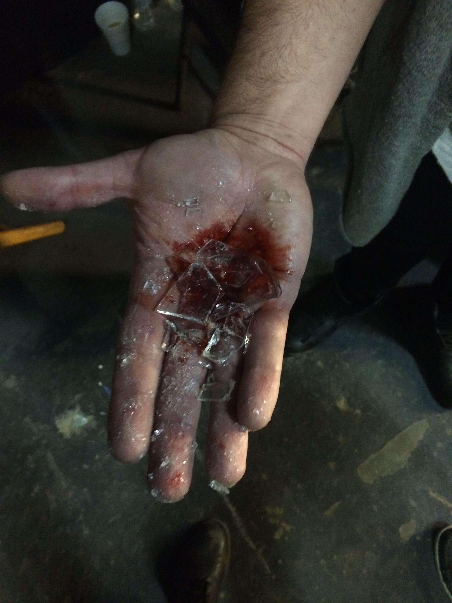 broken-glass-intricate-vengeance.jpg