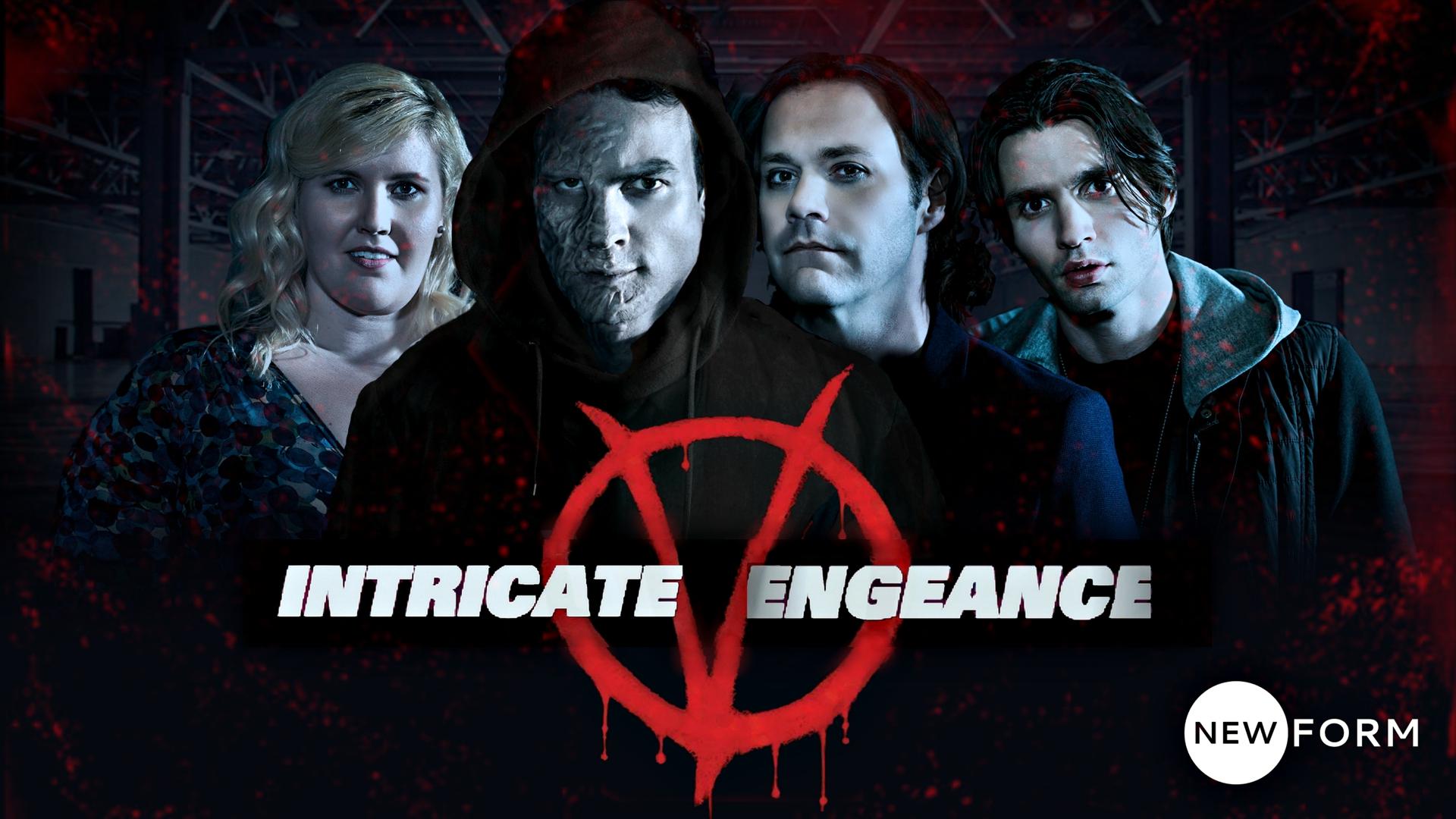 intricate vengeance_cyr_meghan_tonjes_wilson_cleveland.jpg