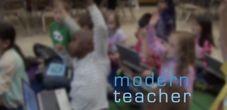 modernteacher_homepage.jpg