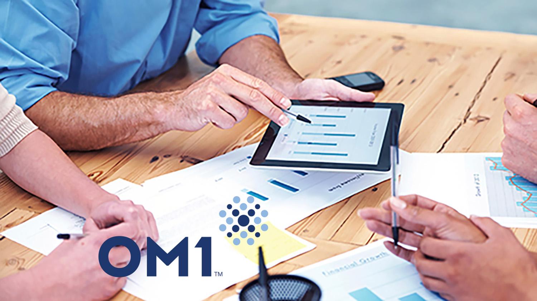 om1_homepage.jpg