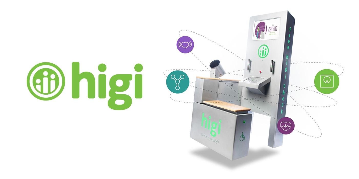 higi slider image.jpg