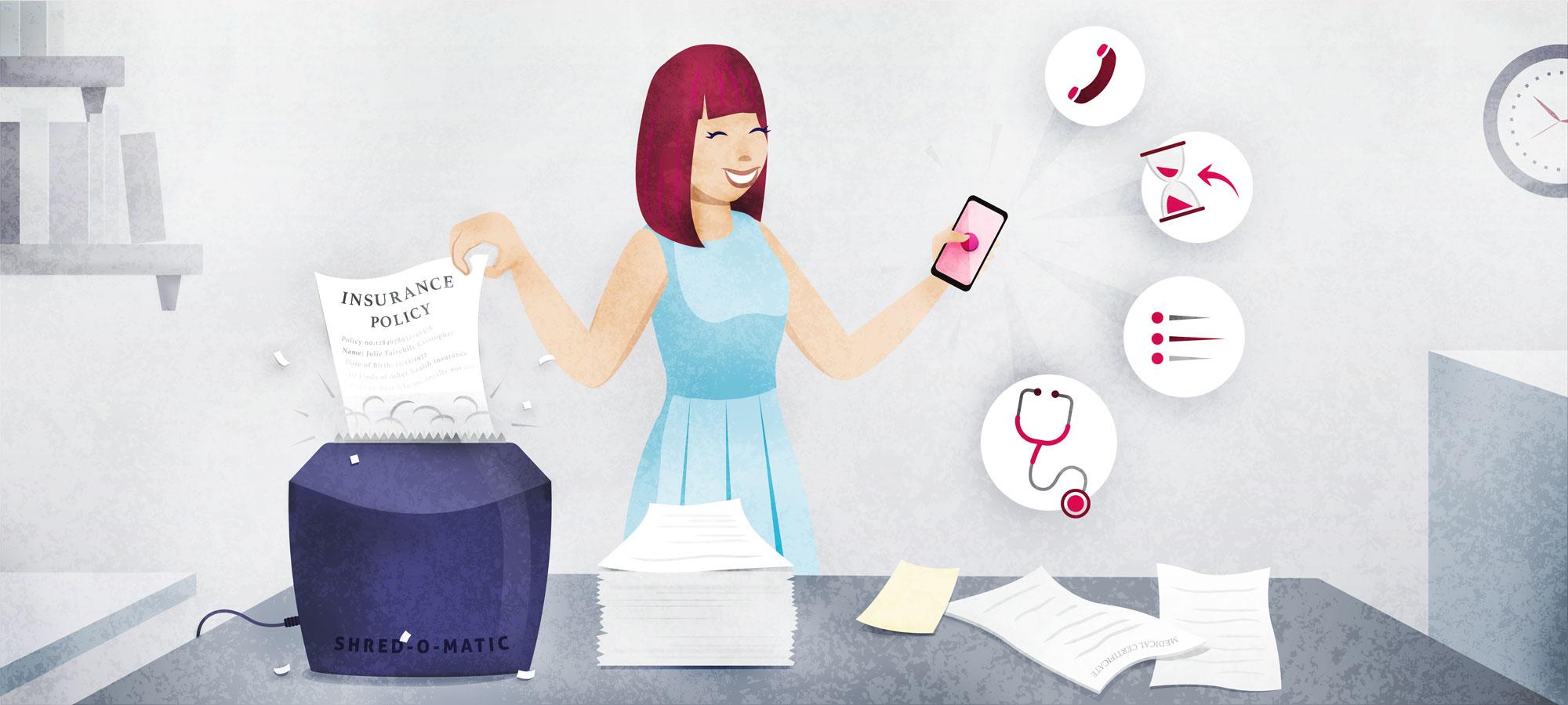 HealthXL-Blog-Illustrations-OP-1.jpg