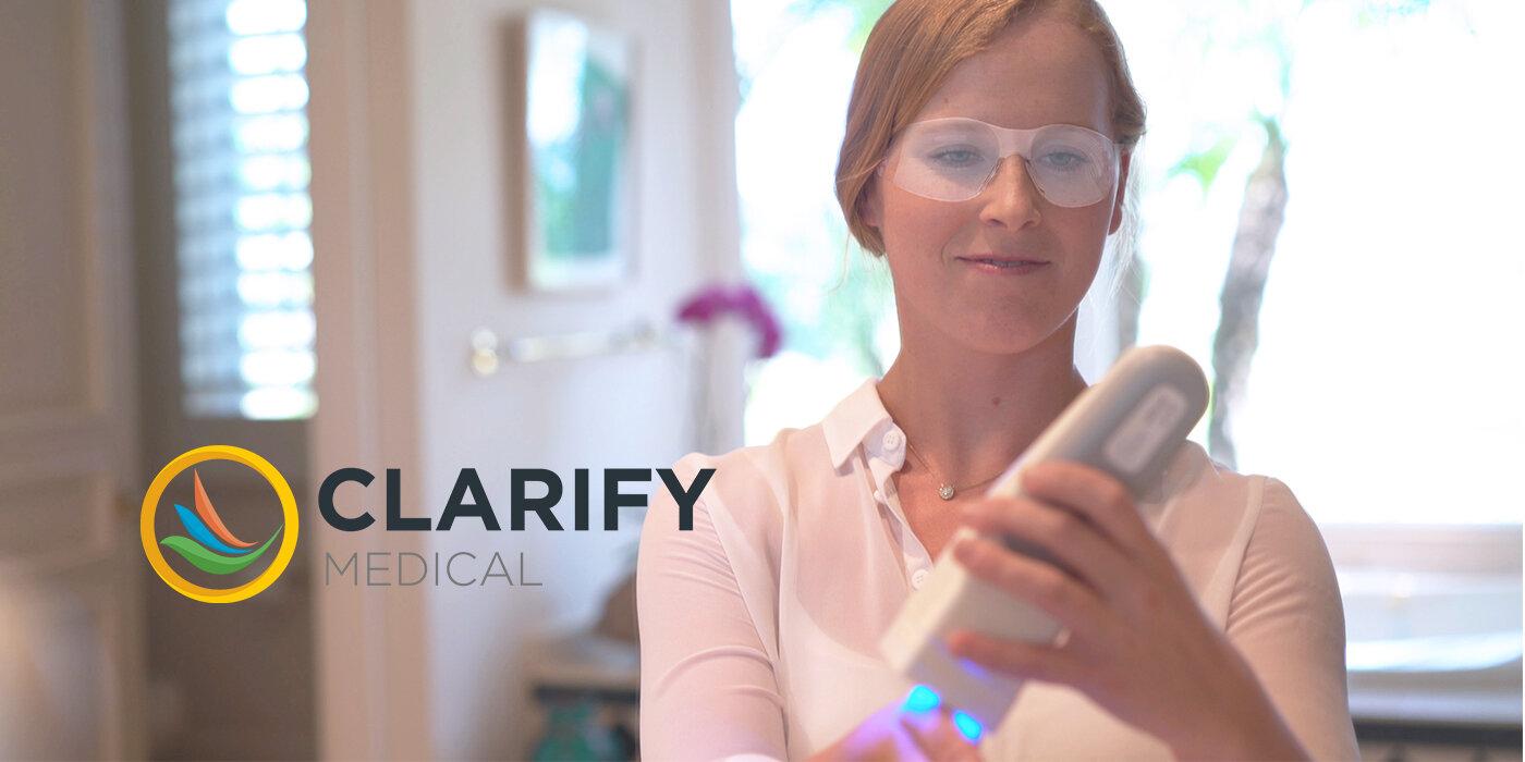 Clarify Medical Slider v1.jpg