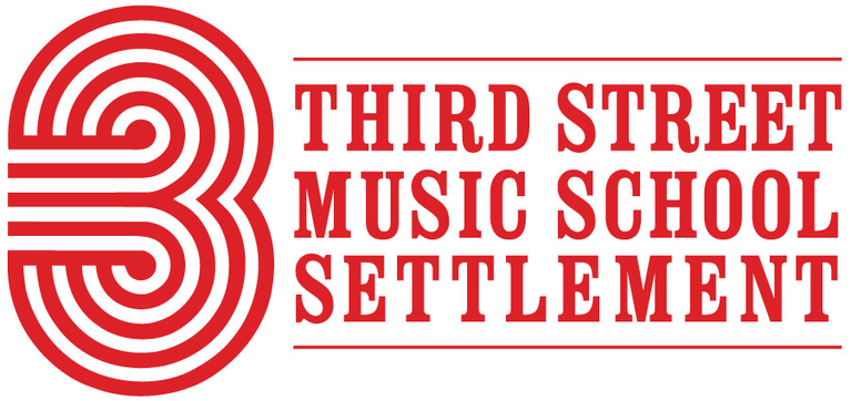 third street music school.png