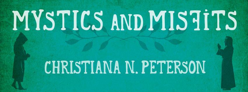 Mystics_Facebook_cover.jpg