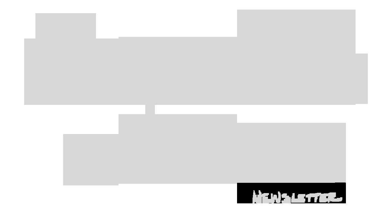 TAN_news_logo.png