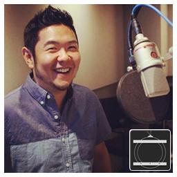 TAN - Ep41: Voiceover Artist, Eric Bauza