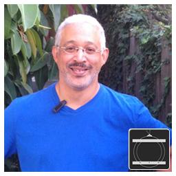 TAN - Ep28: Animation Timing Director, Swinton Scott