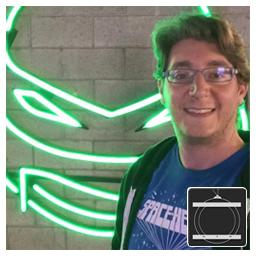 TAN - Ep23: Writer, Peter DiCicco