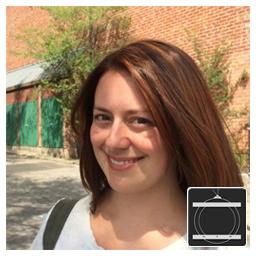 TAN - Ep21: Storyboard Artist, Sara Jerzykowski