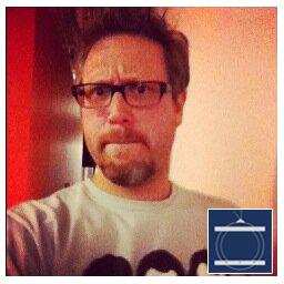 TAN - Ep20: Co-Creator & Executive Producer, Sam Levine