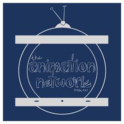 TAN - Ep15: Testing for Animation Jobs
