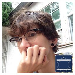 TAN - Ep07: Technical Director, Jessie Slipchinsky