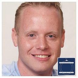 TAN - Ep04: Script Coordinator, Byron Dockins